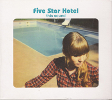 FIVE_STAR_HOTEL_-_This_Sound